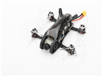 Transtec Beetle  Mini 2.0 ink DJI HD Caddx Vista