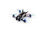 Transtec Beetle 2.5 HOM For DJI HD