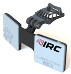 Immersion LZR-Mini Antenna RHCP-Array for Goggles