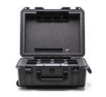 DJI MATRICE 300 PART06-BS60 Battery Station