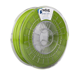Radius PETG 1.75mm 750g - Green