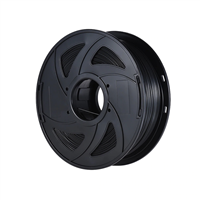 Anet PLA 1.75mm 1kg - Black