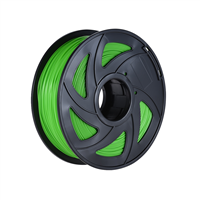 Anet PLA 1.75mm 1kg - Green