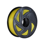 Anet PLA 1.75mm 1kg - Yellow
