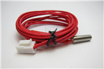 P120 Heating cartridge (Long cable)