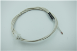 P120 Thermistor cable for HBP