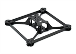 Team Blacksheep TBS Source V 5inch Frame