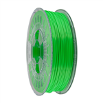 PrimaSelect PLA Satin 1.75mm 750g - Light Green