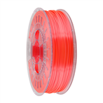 PrimaSelect PLA Satin 1.75mm 750g - Orange