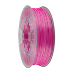 PrimaSelect PLA Satin 1.75mm 750g - Pink