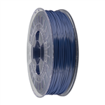 PrimaSelect PLA Satin 1.75mm 750g - Purple