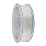 PrimaSelect PLA Satin 1.75mm 750g - White