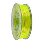 PrimaSelect PLA Satin 1.75mm 750g - Yellow
