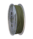 PrimaSelect PLA Matt 1.75mm 750g - Army Green