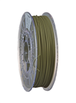 PrimaSelect PLA Matt 1.75mm 750g - Olive Green