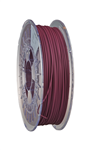 PrimaSelect PLA Matt 1.75mm 750g - Purple