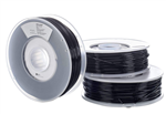 Ultimaker Nylon 2.85mm 750g - Black