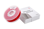 Ultimaker Tough PLA 2.85mm 750g - Red