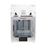 Cover Ultimaker S3