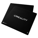 Creality CR-10S Pro Build Surface sticker 310x320