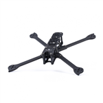 iFlight XL7 V4 7 Longrange FPV Freestyle Frame