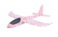 Top RC Mini Glider Kastefly Chromatic