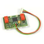 Jeti DC/DS TDx MSW Expansion Module