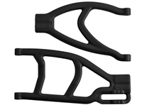 RPM-70482 Rear Right Arms Summit/Revo - Black