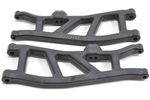 RPM-80742 Rear A-Arms for Arrma Kraton & Outcast