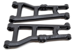 RPM-81492 Front A-Arms for Arrma 1:10 3s 4x4