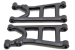 RPM-81502 Rear A-Arms for Arrma 1:10 3s 4x4