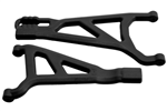 RPM-81512 Front Left A-Arms for Traxxas E-Revo 2
