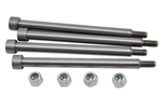RPM-70510 Threaded Hinge Pins for Traxxas X-Maxx