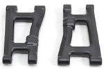 RPM-70862 Front Or Rear A-Arms for Latrax, Teton