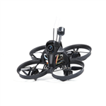 iFlight Alpha A85 HD Whoop w/Caddx - BNF XM+