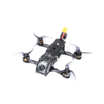 iFlight iH2 HD Whoop w/Caddx Vista - BNF TBS Nano