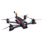 iFlight Titan DC5 6S w/DJI Air Unit -BNF TBS Nano