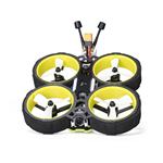 iFlight BumbleBee HD V2.0 4S w/DJI Air Unit - BNF