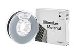 Ultimaker TPU 2.85mm 750g - Black
