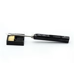 Sequre SQ-001 Digital Soldering Iron 65W 12-24V