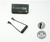 ConnecThor Cable USB C - Lightning - Mavic Air 2