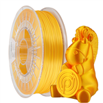 PS PLA Glossy 1.75mm 750g - Ancient Gold