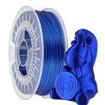 PS PLA Glossy 1.75mm 750g - Ocean Blue