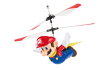 Carrera Super Mario - Flying Cape Mario 2.4GHz