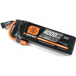 4s  4000mAh - 30C - Spektrum LiPo IC3