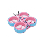 iFlight BumbleBee HD V2 Pink Frame Set