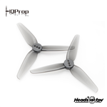 HQ HeadsUp Tiny Prop T3x1.8 Grey (2CW+2CCW)