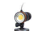 Chasing Flood Light - 12.000 Lumen