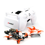 EMAX Tinyhawk II Freestyle Brushless FPV RTF