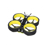 iFlight BumbleBee HD V2 Yellow Frame Set